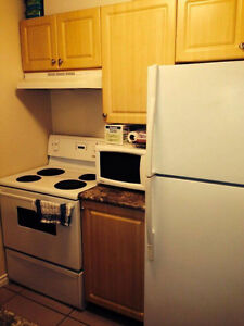 $800 for 3rd bedroom Dec 1st in the apartment near yaletown Downtown-West End Greater Vancouver Area image 5