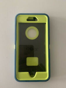 Otterbox defender for iphone 6/6S plus 4 sale (Derry/Mclaughlin)
