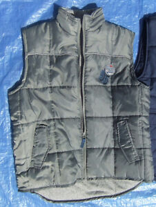 Winter Vest, Youth size XL (fits sizes 16 &18)