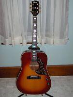 Guitar Collection For Sale Ibanez BC Rich Kramer Fender