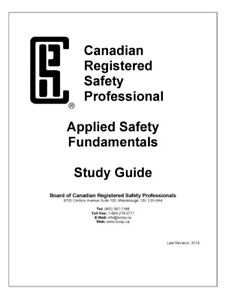 CRSP Exam Latest Study Guides All 9 Competencies - $50 only