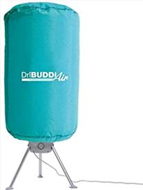 Clothes Dryer - DriBuddi Air