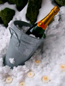 *Snow Removal!* Sign-Up Today! $80/Month. ~ Call Us A.S.A.P!