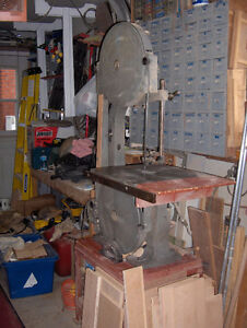 Power Tools for Sale Cornwall Ontario image 3