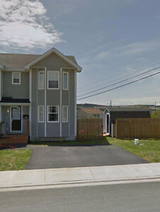 Room for Rent on Seaborn Street - all inclusive St. John's Newfoundland image 1