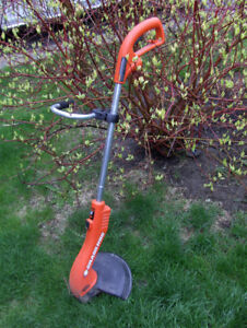 Electrical trimmers in excellent working condition