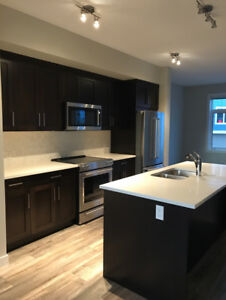 Condo for RENT.. St.Albert