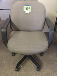 Office / Guest Chairs ...... Many Choices!