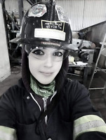 Hard Working Female Looking for Labour or Welding Job!