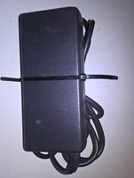 Dell  PA-2 laptop power adapter p/n 85391