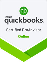Bookkeeping, YouBookeepWeRevew and Financial Controller Services