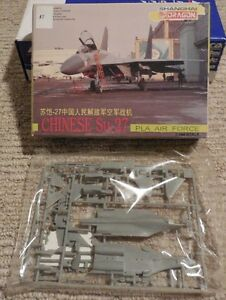 Jet Aircraft Model Kits For Sale London Ontario image 3