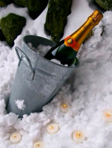 *Snow Removal!* Sign-Up Today! *$80/Month.* ~> Call Us A.S.A.P !