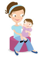 Babysitter wanted-South Surrey