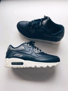 Rare Nike Air Max 90 Premium Sample Edition