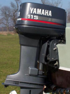 Yamaha Be | Kijiji in British Columbia  - Buy, Sell & Save with