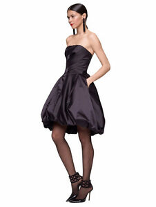 Formal Dresses Worn Once- RANGE OF LOWER PRICES Kitchener / Waterloo Kitchener Area image 2