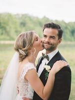 Wedding & Event Videography and Films