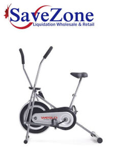 Welso Cross Cycle Exercise Bike