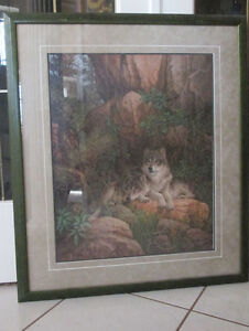 Even More Art for Sale- Original, Antiques and Prints Kitchener / Waterloo Kitchener Area image 3