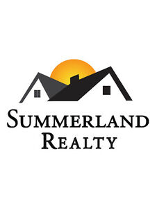Lots are SELLING like Crazy in Summerland! Here is a Great Lot