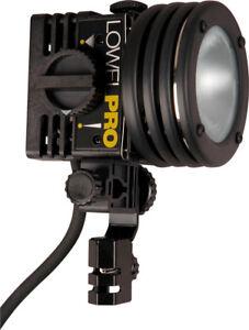 FS: 2 Lowel Pro video lights