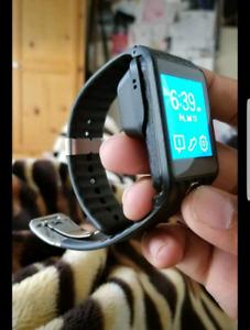 Samsung Galaxy 2 Neo