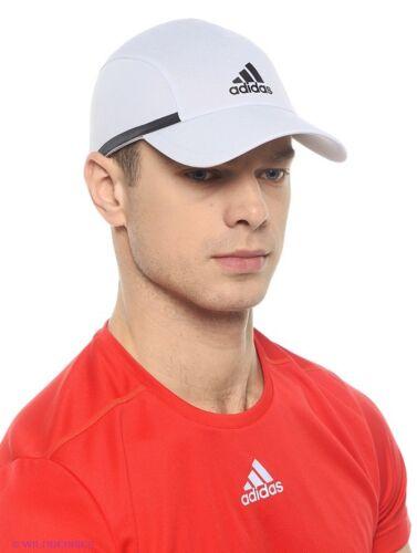Adidas Running Kappe Climachill Spitze Mütze Hut Neu mit Etikett