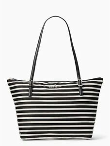 100% Authentic Kate Spade Large Tote (Gently used)