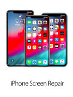 IPHONE SCREEN REPAIR- FORT ERIE