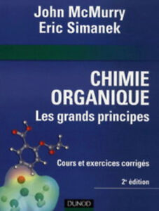 Chimie des solutions , calcul , musculation