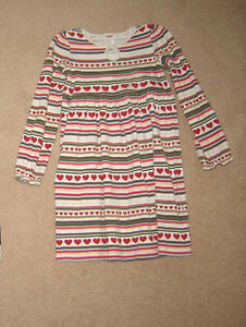 Girls Dresses, Clothes - size 10, 10/12, 12, M, L