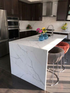 ☆15% -20% OFF SELECT QUARTZ/GRANITE COUNTERTOPS! 2 WEEKS ONLY!☆