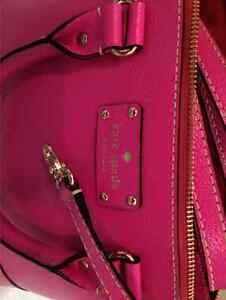 Brand new Kate Spade crossover bag Edmonton Edmonton Area image 3
