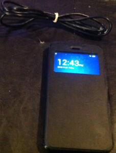 BLU Cell Phone