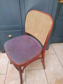Chairs (rare)