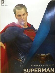 Superman Fan Items