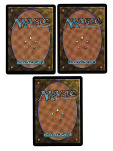 ***MTG*3x GLIMMERVOID-$100***Magic the gathering Gatineau Ottawa / Gatineau Area image 3