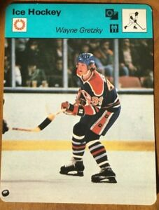 WANTED:SPORTSCASTER CARDS FROM 70/S & 80/S;PELE,BORG,ORR,GRETZKY