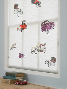 [UP TO 40% OFF] Best Quality & Price Custom-made blinds / stores West Island Greater Montréal image 10