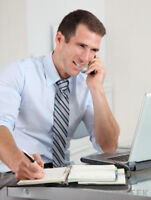 Client Manager- No Experience - 430pm to 9pm - $12-$15/hr