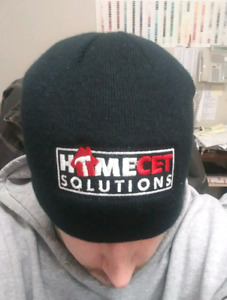 Digitize your logo for Embroider For hats, shirts, jackets etc