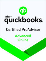 Accounting & Bookkeeping for Entrepreneurs