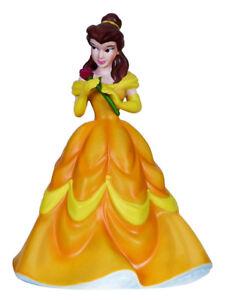 Precious Moments 132706 Disney Showcase Disney Belle Figurine