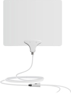 Mohu Leaf 50 Indoor Antenna For Sale