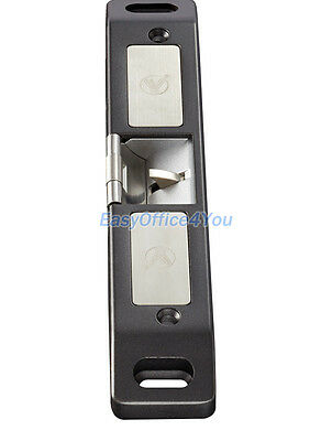 Emergency Exit Door Electric Strike Lock For Push Bar