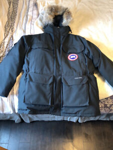 d91e92e53 Canada Goose | Kijiji in British Columbia. - Buy, Sell & Save with ...