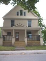 Furnished House for Rent in Niagara Falls