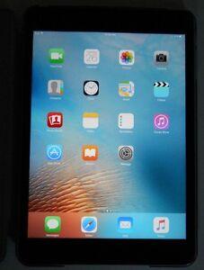 Apple Ipad mini - mint condition