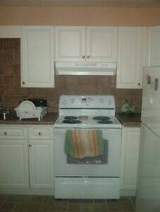 Waterford - 2 Bedroom Apartment Available June 1st
